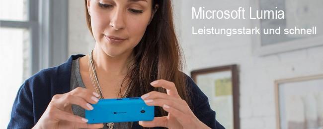 microsoft-lumia-3
