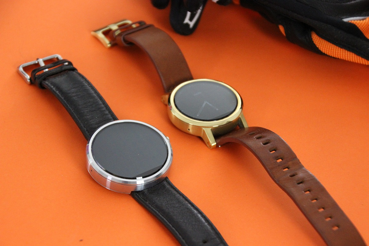 test motorola moto 360 2 gen mein style meine smartwatch. Black Bedroom Furniture Sets. Home Design Ideas