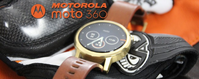motorola-moto-360-2nd-test