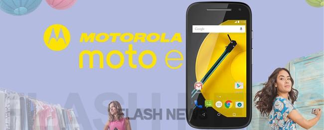 motorola-moto_e-flashnews