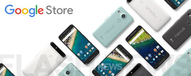 nexus5x-nexus6p-google_store-flashnews