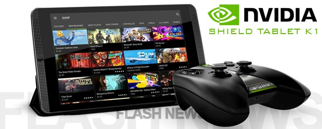 nvidia-shield-k1-tablet-flashnews