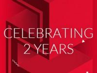 2 Jahre OnePlus: Gefeiert wird mit einer OnePlus X Champagne Edition