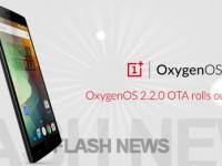 [FLASH NEWS] OnePlus: Android 6.0 für alle Modelle in der Testphase