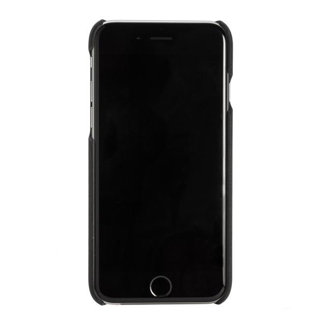 OnePlus Case für das iPhone 6/iPhone 6s