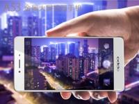 OPPO A53 mit Snapdragon 616 CPU vorgestellt