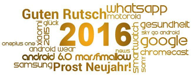 prost_neujahr_2016