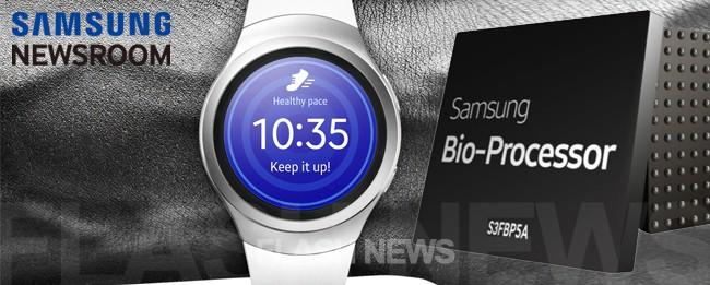 samsung-bio-prozessor-flashnews