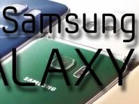 Samsung Galaxy S7: Neues Foto der Frontseite aufgetaucht