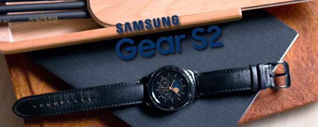 samsung-gear_s2-test