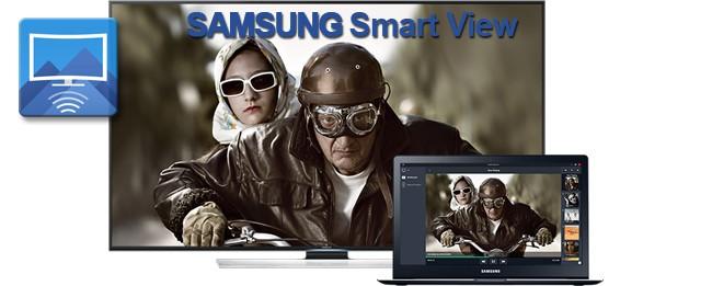 samsung-smart-view
