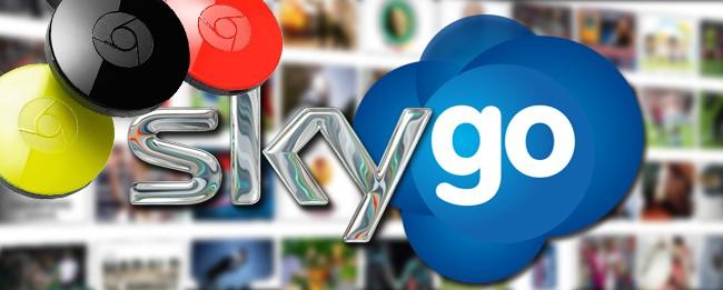 sky-go-chromecast