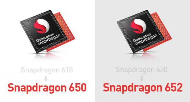 snapdragon-650-652-umbenennung