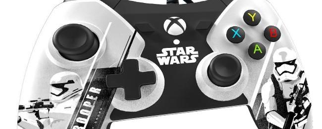 starwars-xbox-controller
