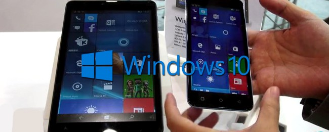 sunty-windows-10-mobile-tablet