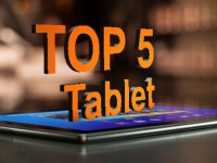 Die Top 5 android tv Geschenktipps: Android Tablet