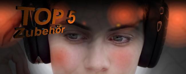 top-5-zubehoer