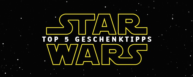 top5-star-wars-zubehoer