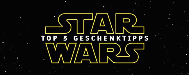 top5-star-wars-zubehoer