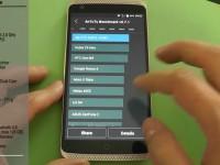 video-zte-axon-elite-benchmark-151230_3