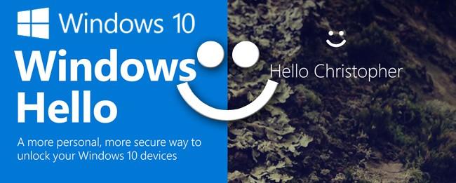windows-hello