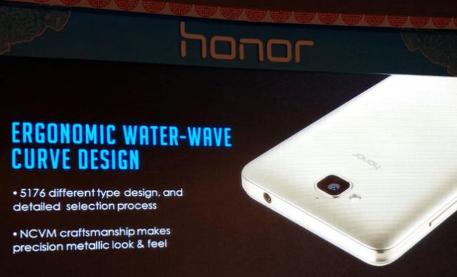 Honor-Holy-2-India-1