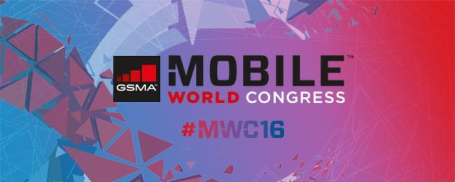 MWC-2016