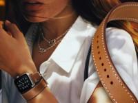 [FLASH NEWS] Apple Watch 2 wird erst im Herbst 2016 erwartet