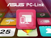 ASUS App Editorial: [03] Remote-Steuerung ASUS PC Link