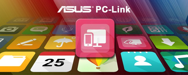 asus-pc-link