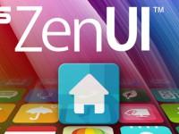 ASUS App Editorial: [01] Der ASUS ZenUI Launcher