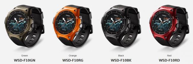 casio-wsd-f10-farben