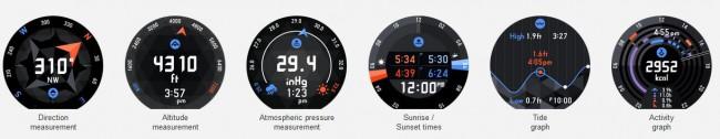 casio-wsd-f10-sensoren