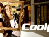 LeEco mit knapp 30 Prozent nun größter Coolpad Anteilseigner