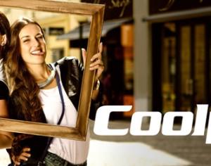 Coolpad startet mit Porto S und Torino S in Deutschland