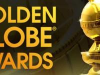 Golden Globe Gewinner kommen zu Sky Select und Sky Go
