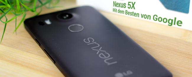 google-nexus-5x-test