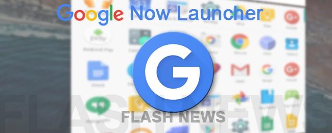 google-now-launcher-flashnews