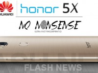 Amazon Prime Day: Honor 5X war der Smartphone Bestseller