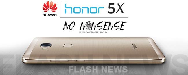 honor_5x