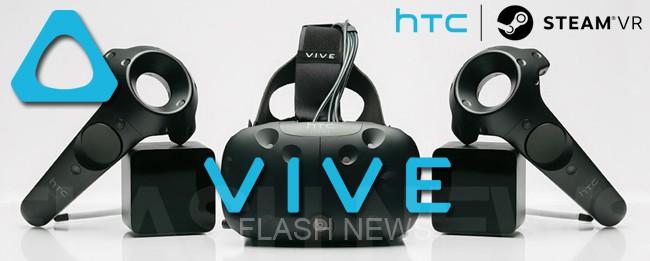 htc-vive-pre-flashnews