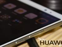 Huawei Mate 9: Erste Daten machen nun eine IFA 2016 Präsentation möglich
