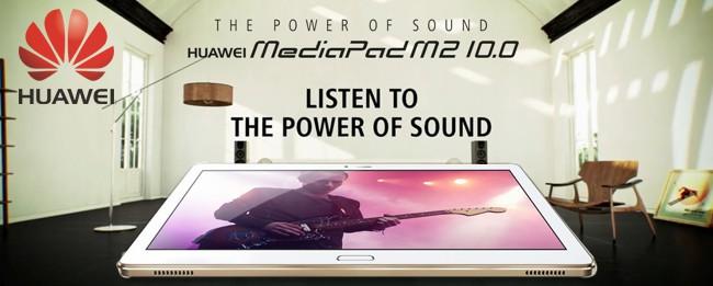 huawei-mediapad-m2-10
