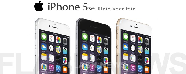 iphone-5se-flashnews