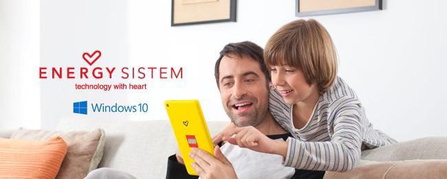lego-energy-sistem-tablet
