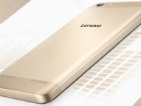 Lenovo Lemon 3: 100 Euro Smartphone offiziell vorgestellt