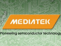 [CES 2016] MediaTek MT2523: Prozessor für Wearable Devices vorgestellt
