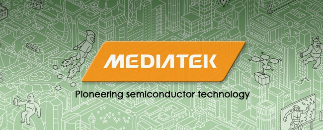 mediatek-new