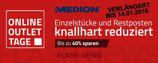 medion-online-outlet-tage-flashnews