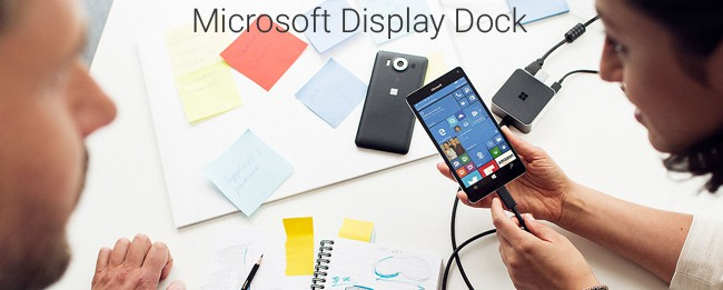 microsoft-display-dock-hd500